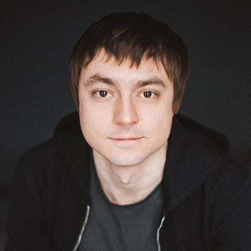 Theo Vakaruk