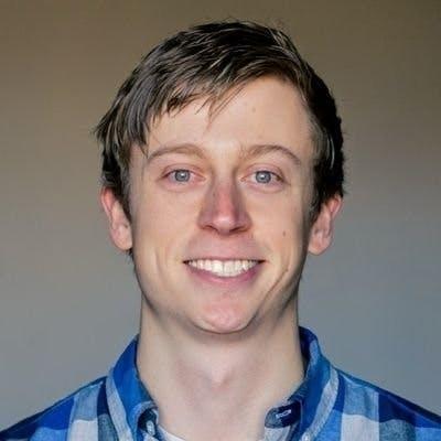Tyler McCraw