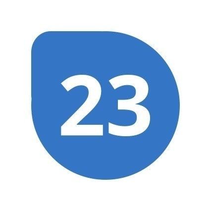 Plus23 Proposals