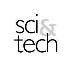 Sci & Tech Law Jrnl