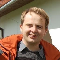 Igor Sawczuk