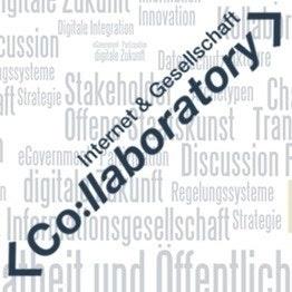 I&G Collaboratory