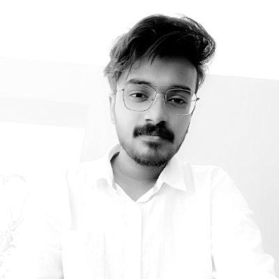 Hashim pk