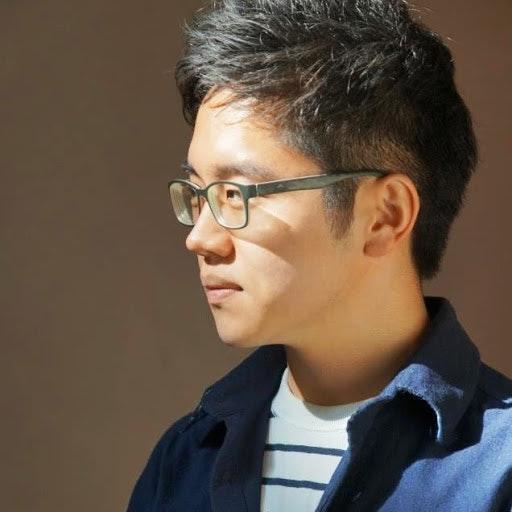 Yong Hee Lee