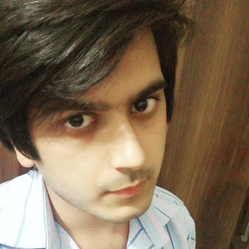 Fahad Asghar