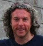 Simon Grice