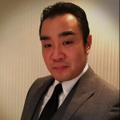 Adrian Chow