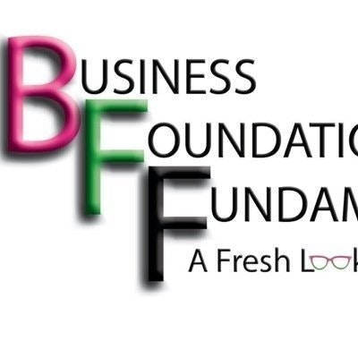 Business Foundation