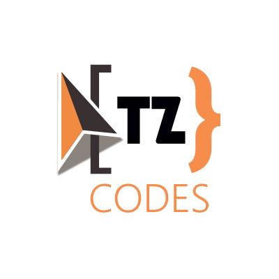 Tzcodes Technology