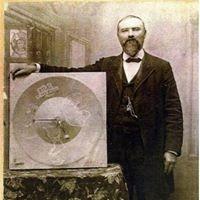 Osagie Obaretin