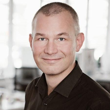Jesper Faurby