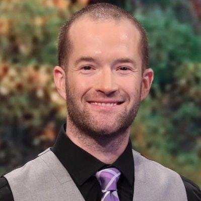 Ross Clurman