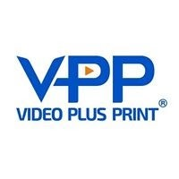 Manoj Keswani - Video Plus Print
