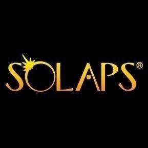SolAps