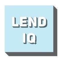 LendIQ