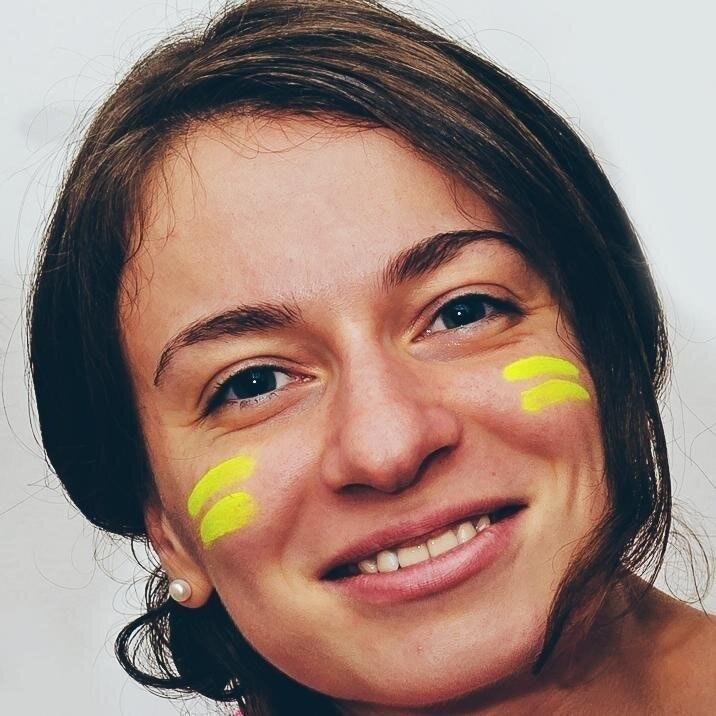Silviana Cosma
