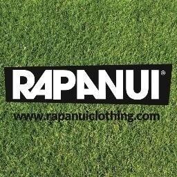 Rapanui®