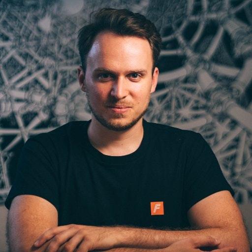 Julian Leitloff