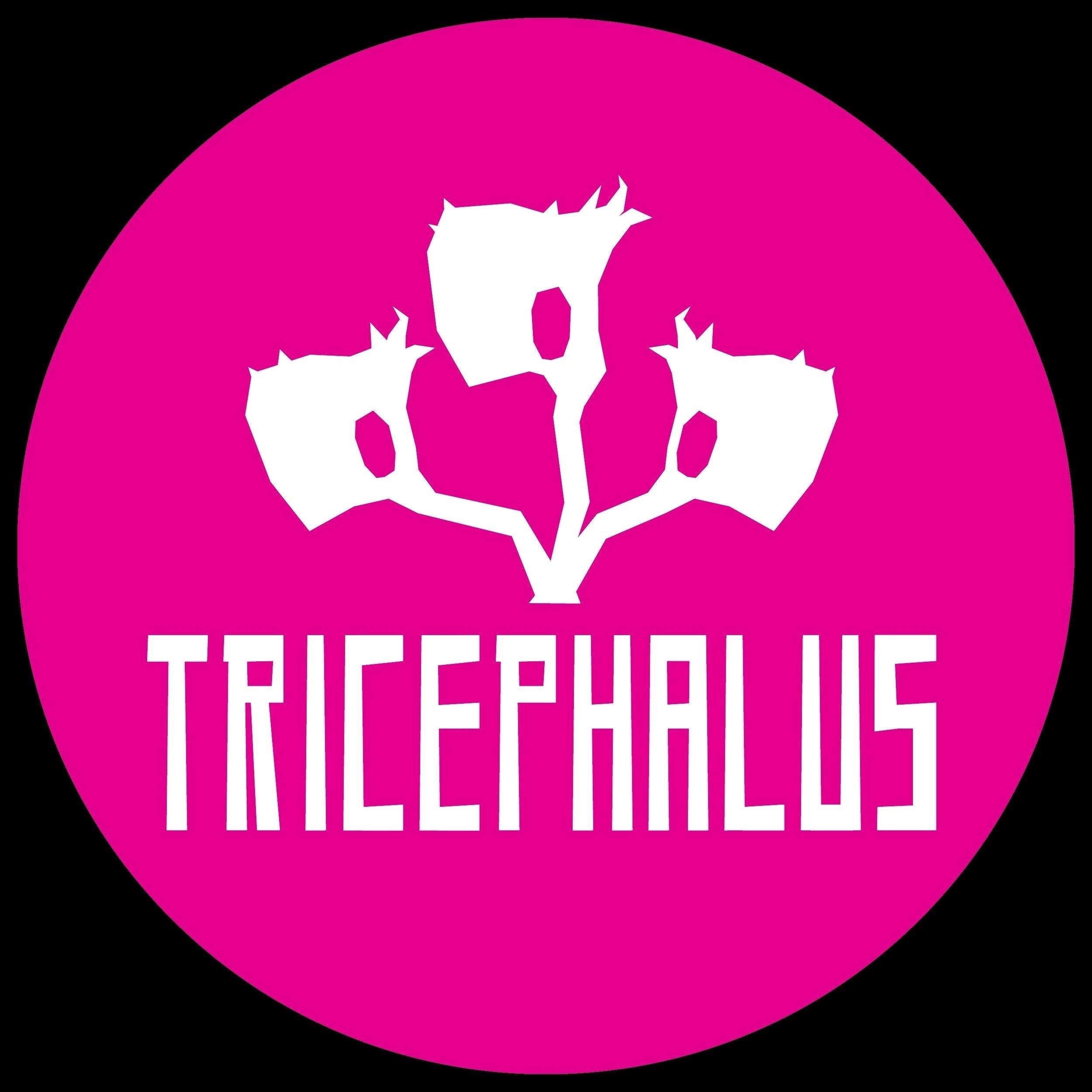 Tricephalus