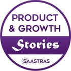 Editor Saastras