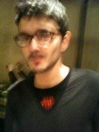 Dmitry Sulliwan
