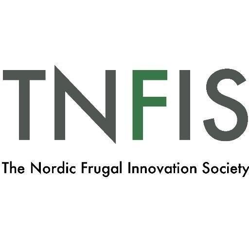 TNFIS