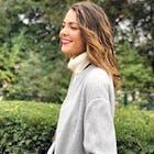 Lauren Dannay