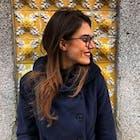 Rafaela Roveia Graf Schreiber