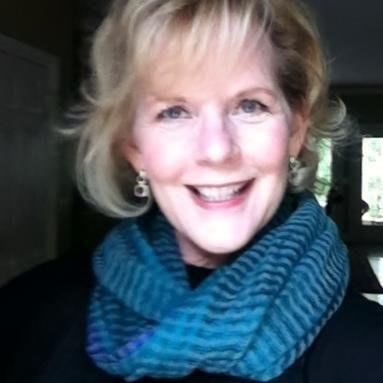 Maureen C. Berry