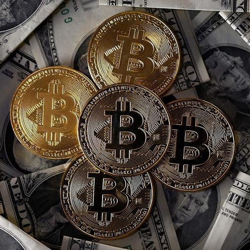 Free Coin Btc ICO Token Cloud Mining