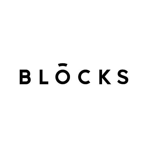 BLOCKS Wearables