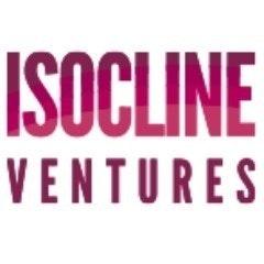 Isocline Ventures