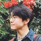 Daniel Hyo Kim