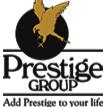 Prestige Estates Projects Limited Bangal