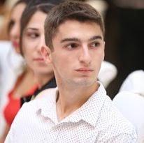 David Markosyan