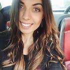 Valeria Lyalina
