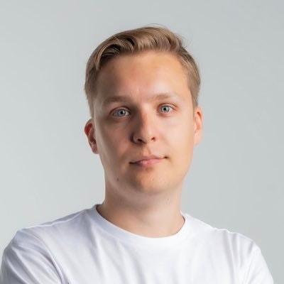 Yury Molodtsov