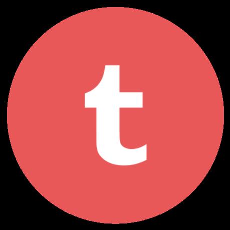 Tonmoy Ajize