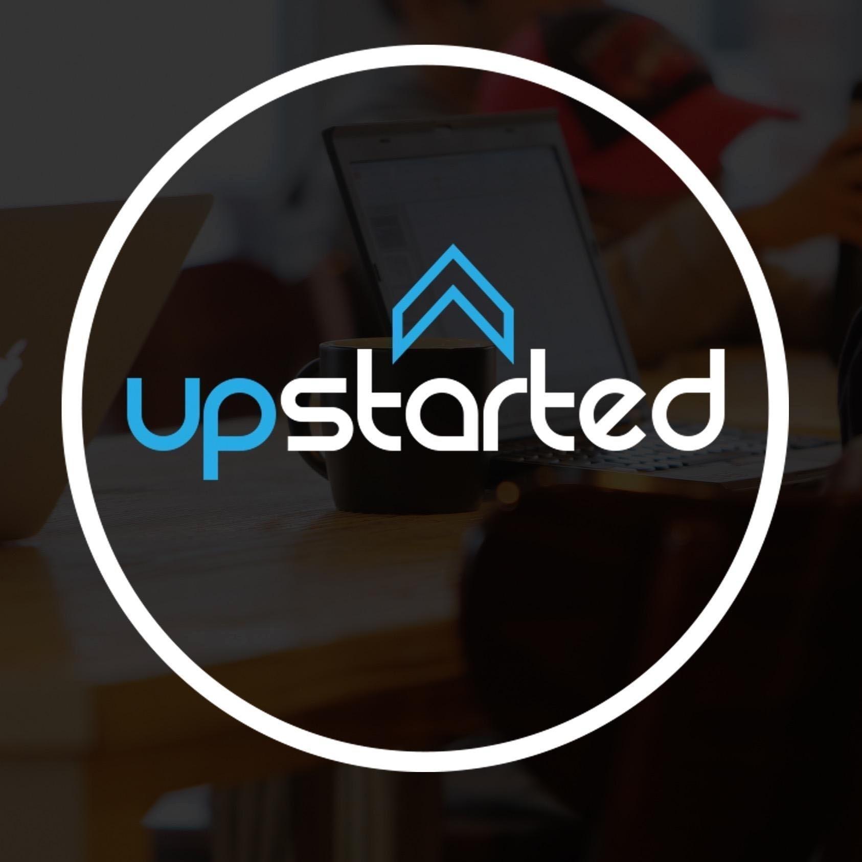 UpStarted.co