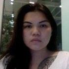 Aki Merced