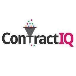 ContractIQ