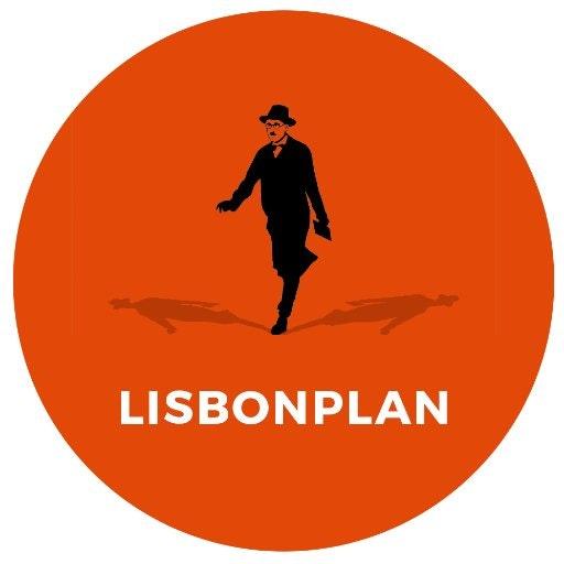 Lisbonplan
