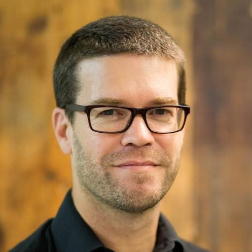 David Dekker