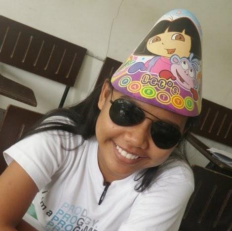 Mayongnaise