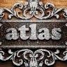 Atlas Enos