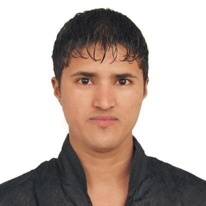 Krishan Singh Rawat