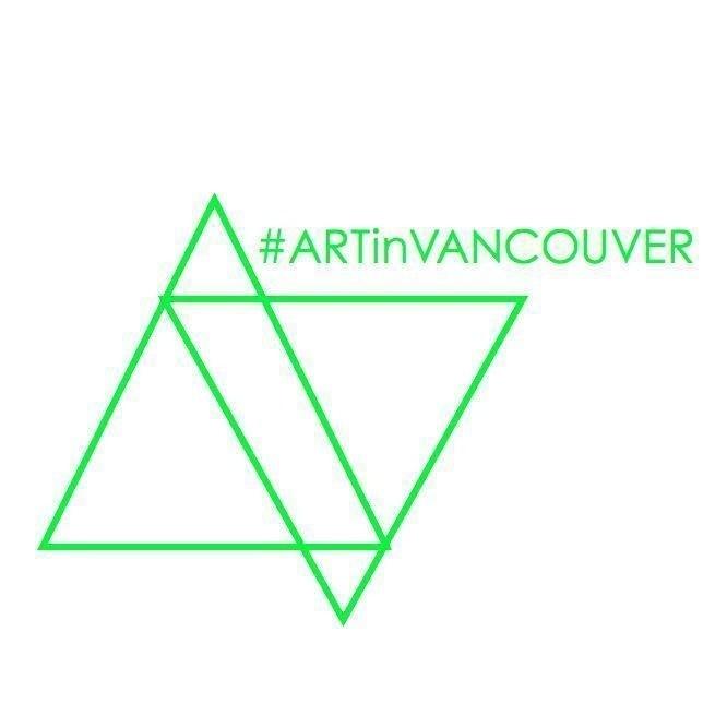ARTinVANCOUVER