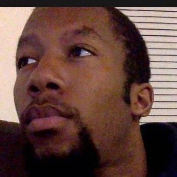 Kendrick Ledet