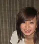 Susan Zheng