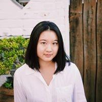 Felicia Chang